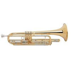 Bb-Trompete AB190 Artisan, AB190