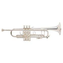 Bb/F-Tenorposaune 42AF Stradivarius, 42AF