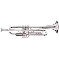 Bb/F-Tenorposaune 42BO Stradivarius, LT42BOG
