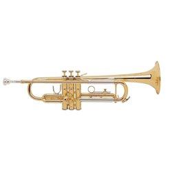 Bb-Tenorposaune 12 Stradivarius, LT12