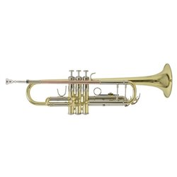 Bb-Fluegelhorn 183 Stradivarius, 183S
