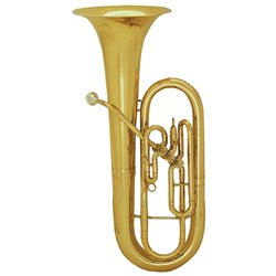 Bb-Kornett 184 Stradivarius, 184