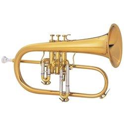 Bb-Trompete LR190-43B Stradivarius, LR190-43B