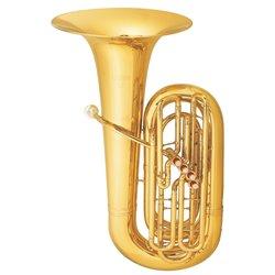Bb-Trompete LR180-72 Stradivarius, LR180-72