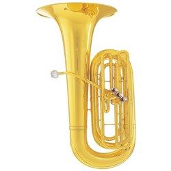Bb-Trompete LR180-43 Stradivarius, LR180S-43R
