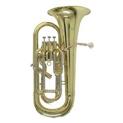 Bb-Trompete LR180-43 Stradivarius, LR180S-43G