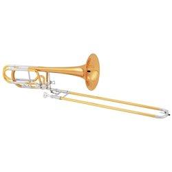 Bb-Trompete LR180-37 Stradivarius, LR180S-37G