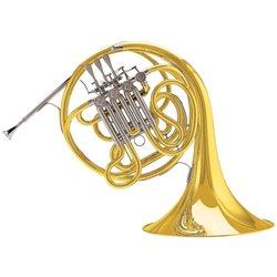 Bb-Trompete LT180-37 Stradivarius, LT180-37G