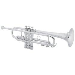 Bb-Trompete 180-72 Stradivarius, 180-72G