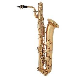 Bb-Trompete 180-43 Stradivarius, 180S-43G