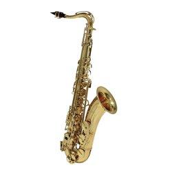 Bb-Trompete 180-43 Stradivarius, 180S-43