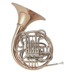 Bb-Trompete 180-37 Stradivarius, 180-37G