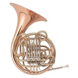 Bb-Trompete 180-37 Stradivarius, 180-37