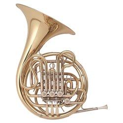 Bb-Trompete TR200, TR200S