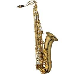 Bb-Euphonium 2266 Artist Serie, 2266