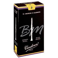 Bb-Tenor Saxophon T-991 Artist, T-991