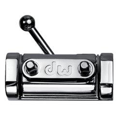 Mundharmonika Doppel-Tremolo Modell, C/G-Dur