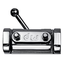 Mundharmonika Tremolo Modell, C-Dur