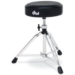 Mundharmonika Major Diatonic, G-Dur