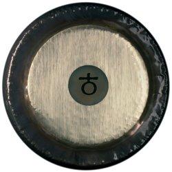 Accessories Snare Drum Tasche,