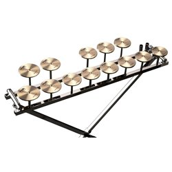 Schlagzeughocker 9000er Serie, 9101