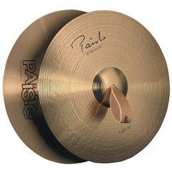 Schlagzeughocker 6000er Serie, 6100