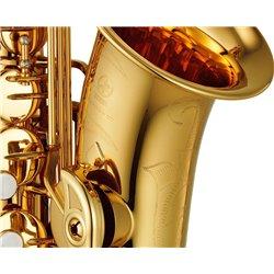 Roy Benson Bb-Euphonium EP-301 Student Pro Series