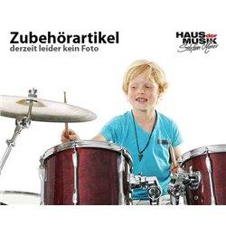 "Percussionfell Nuskyn Conga, 12,5"" M7-1250-N6"