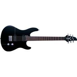 E-Gitarren Set Ibanez Jumpstart