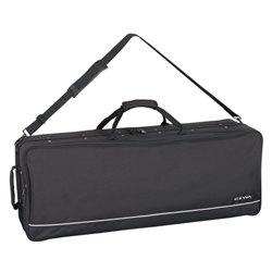 Trompeten Koffer,