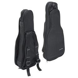 Violinkoffer Air 2.1, Weiss hochglanz