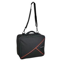 GEWA Doppelpedal Gig-Bag...