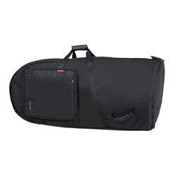 GEWA Tuba Gig-Bag GEWA Bags...