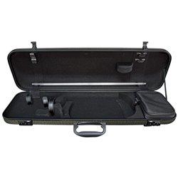 GEWA Cases Violinkoffer...
