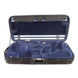 GEWA Cases Violin/Viola-...