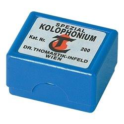 Thomastik Kolophonium Spezial