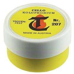 Thomastik Kolophonium Tropen