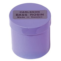 Carlsson Bass Kolophonium