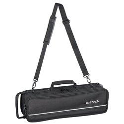 GEWA Cases Flöten Koffer