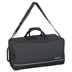 GEWA Cases Trompeten Koffer