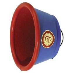 EMO Dämpfer Plunger Trompete