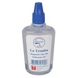 La Tromba - Das Original...