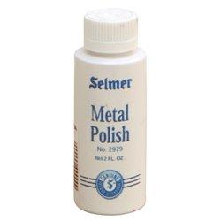 Selmer USA Metallputzmittel