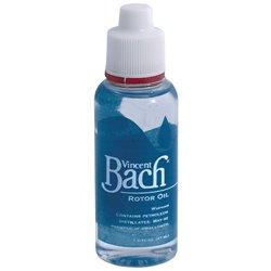 Vincent Bach Fette und Öle