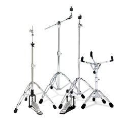 PDP by DW Hardware Pack 800...