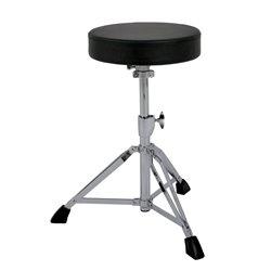 GEWA Schlagzeughocker BSX...