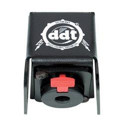DDT Trigger Bassdrum