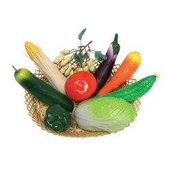 GEWA Vegetable Shaker...