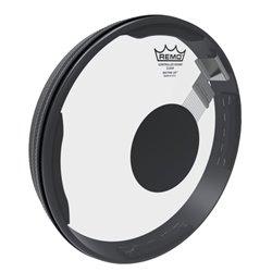 Remo Snare Kit