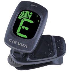 GEWA Stimmgerät GEWA CLIP-2